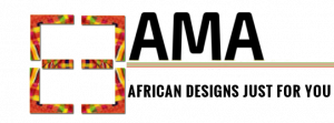 logo2AMA
